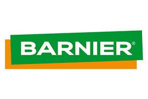 Logo Barnier