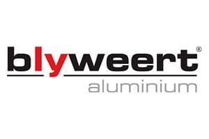 Logo Blyweert
