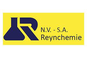 Logo Reynchemie