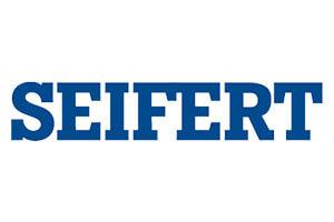 Logo Seifert
