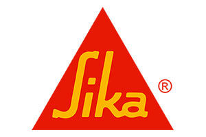 Logo Sika