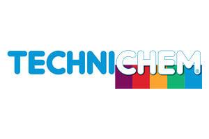 Logo Technichem