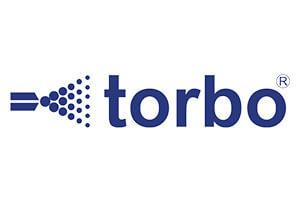 Logo Torbo