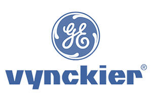 Logo Vynckier
